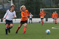 "HBC Voetbal • <a style=""font-size:0.8em;"" href=""http://www.flickr.com/photos/151401055@N04/50421784661/"" target=""_blank"">View on Flickr</a>"