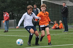 "HBC Voetbal • <a style=""font-size:0.8em;"" href=""http://www.flickr.com/photos/151401055@N04/50421785046/"" target=""_blank"">View on Flickr</a>"