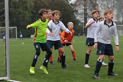 "HBC Voetbal • <a style=""font-size:0.8em;"" href=""http://www.flickr.com/photos/151401055@N04/50421785171/"" target=""_blank"">View on Flickr</a>"