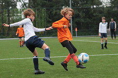 "HBC Voetbal • <a style=""font-size:0.8em;"" href=""http://www.flickr.com/photos/151401055@N04/50421785351/"" target=""_blank"">View on Flickr</a>"