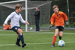 "HBC Voetbal • <a style=""font-size:0.8em;"" href=""http://www.flickr.com/photos/151401055@N04/50421785671/"" target=""_blank"">View on Flickr</a>"
