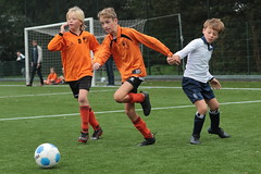 "HBC Voetbal • <a style=""font-size:0.8em;"" href=""http://www.flickr.com/photos/151401055@N04/50421785946/"" target=""_blank"">View on Flickr</a>"