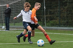 "HBC Voetbal • <a style=""font-size:0.8em;"" href=""http://www.flickr.com/photos/151401055@N04/50421786021/"" target=""_blank"">View on Flickr</a>"