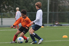 "HBC Voetbal • <a style=""font-size:0.8em;"" href=""http://www.flickr.com/photos/151401055@N04/50421786191/"" target=""_blank"">View on Flickr</a>"