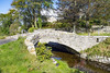 Artle garth Beck Bridge, Ravenstonedale, Cumbria