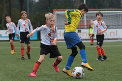"""HBC Voetbal • <a style=""""font-size:0.8em;"""" href=""""http://www.flickr.com/photos/151401055@N04/50421941662/"""" target=""""_blank"""">View on Flickr</a>"""