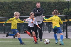 """HBC Voetbal • <a style=""""font-size:0.8em;"""" href=""""http://www.flickr.com/photos/151401055@N04/50421942407/"""" target=""""_blank"""">View on Flickr</a>"""