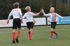 """HBC Voetbal • <a style=""""font-size:0.8em;"""" href=""""http://www.flickr.com/photos/151401055@N04/50421942492/"""" target=""""_blank"""">View on Flickr</a>"""