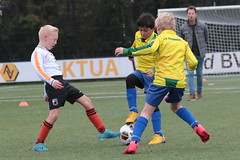 """HBC Voetbal • <a style=""""font-size:0.8em;"""" href=""""http://www.flickr.com/photos/151401055@N04/50421943097/"""" target=""""_blank"""">View on Flickr</a>"""
