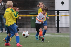 """HBC Voetbal • <a style=""""font-size:0.8em;"""" href=""""http://www.flickr.com/photos/151401055@N04/50421943277/"""" target=""""_blank"""">View on Flickr</a>"""