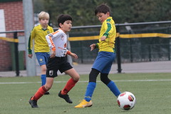"""HBC Voetbal • <a style=""""font-size:0.8em;"""" href=""""http://www.flickr.com/photos/151401055@N04/50421943717/"""" target=""""_blank"""">View on Flickr</a>"""