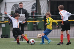 """HBC Voetbal • <a style=""""font-size:0.8em;"""" href=""""http://www.flickr.com/photos/151401055@N04/50421944782/"""" target=""""_blank"""">View on Flickr</a>"""