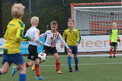 """HBC Voetbal • <a style=""""font-size:0.8em;"""" href=""""http://www.flickr.com/photos/151401055@N04/50421945037/"""" target=""""_blank"""">View on Flickr</a>"""