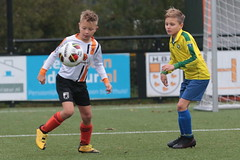 """HBC Voetbal • <a style=""""font-size:0.8em;"""" href=""""http://www.flickr.com/photos/151401055@N04/50421945122/"""" target=""""_blank"""">View on Flickr</a>"""