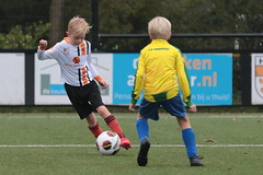 """HBC Voetbal • <a style=""""font-size:0.8em;"""" href=""""http://www.flickr.com/photos/151401055@N04/50421945172/"""" target=""""_blank"""">View on Flickr</a>"""
