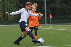 "HBC Voetbal • <a style=""font-size:0.8em;"" href=""http://www.flickr.com/photos/151401055@N04/50421953087/"" target=""_blank"">View on Flickr</a>"