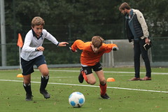 "HBC Voetbal • <a style=""font-size:0.8em;"" href=""http://www.flickr.com/photos/151401055@N04/50421953657/"" target=""_blank"">View on Flickr</a>"