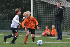 "HBC Voetbal • <a style=""font-size:0.8em;"" href=""http://www.flickr.com/photos/151401055@N04/50421954372/"" target=""_blank"">View on Flickr</a>"