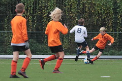 "HBC Voetbal • <a style=""font-size:0.8em;"" href=""http://www.flickr.com/photos/151401055@N04/50421954632/"" target=""_blank"">View on Flickr</a>"