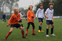 "HBC Voetbal • <a style=""font-size:0.8em;"" href=""http://www.flickr.com/photos/151401055@N04/50421955132/"" target=""_blank"">View on Flickr</a>"