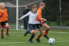 "HBC Voetbal • <a style=""font-size:0.8em;"" href=""http://www.flickr.com/photos/151401055@N04/50421955997/"" target=""_blank"">View on Flickr</a>"