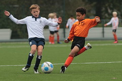 "HBC Voetbal • <a style=""font-size:0.8em;"" href=""http://www.flickr.com/photos/151401055@N04/50421956102/"" target=""_blank"">View on Flickr</a>"