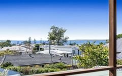 70 Kingsley Terrace, Wynnum QLD
