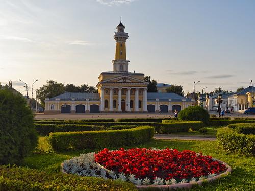 Kostroma 41 ©  Alexxx Malev