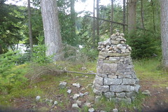 Kitle Cairn