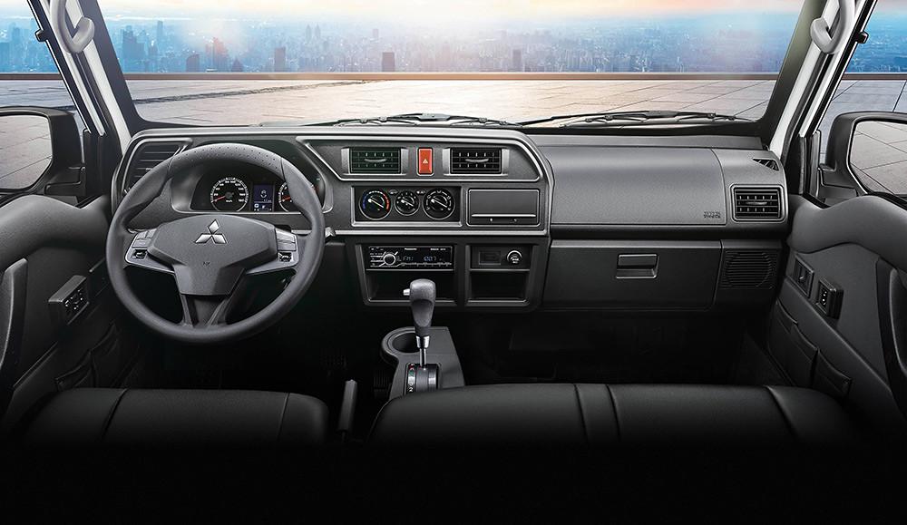 Mitsubishi 201005-6