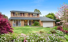 7 Penrose Avenue, Cherrybrook NSW