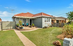 36 Lawson Street, Matraville NSW