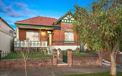 25 North Street, Marrickville NSW