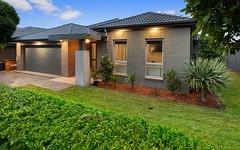 19 Paringa Drive, The Ponds NSW
