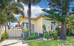 90a Lockwood Street, Merrylands NSW