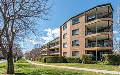 53/10 Eyre Street, Griffith ACT