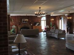 20200804 12 Potawatomi Lodge, Pokagon State Park