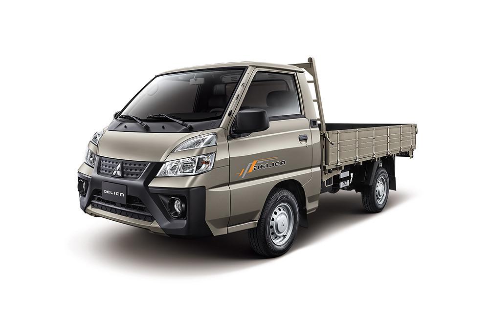 Mitsubishi 201005-3