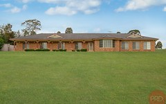 9 Mcguigans Way, Branxton NSW