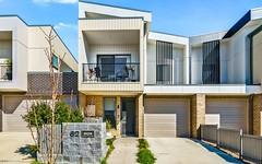 62 Rosetta Street, Schofields NSW