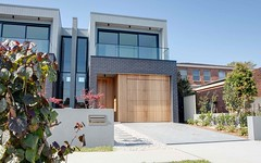 9 Flinders Street, Matraville NSW