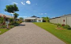 17 Davis Court, Rosebery NT