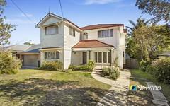 23 Vista Street, Caringbah South NSW