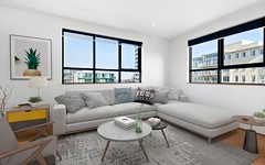37/174 Esplanade East, Port Melbourne VIC