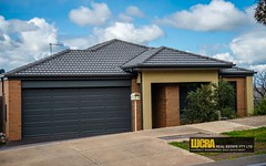 16 Wedmore Crescent, Sunbury VIC