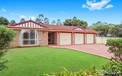 22 Solander Place, Mount Annan NSW