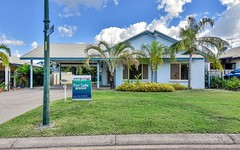 8 Macdonnell Avenue, Gunn NT