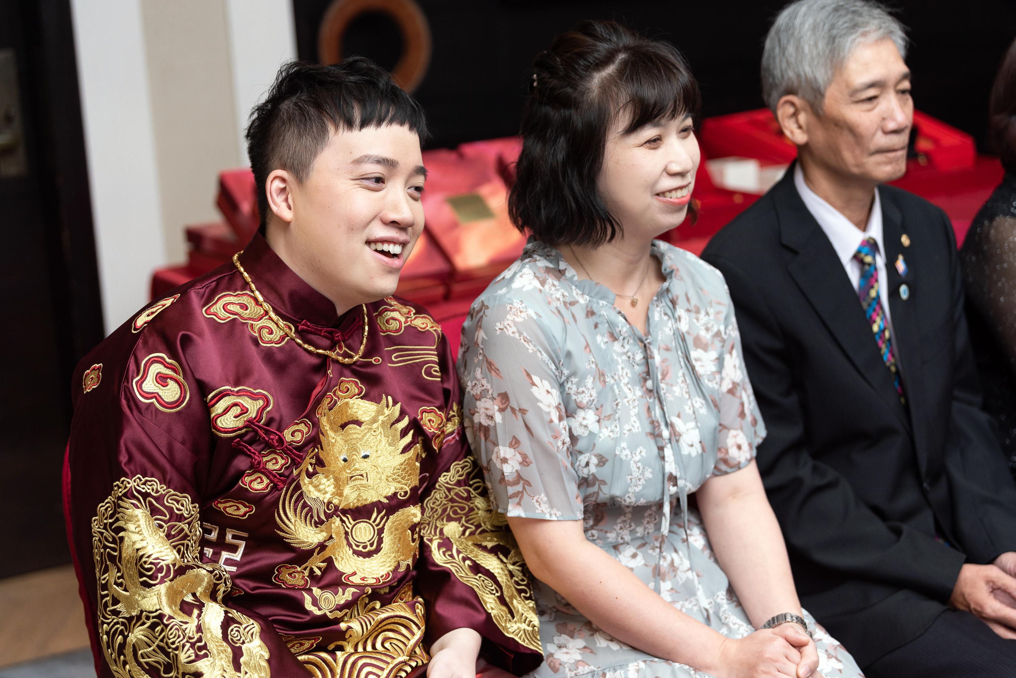 婚禮紀錄 婚攝小亮 推薦婚攝 台北婚攝 ptt推薦 文華東方 東方文華婚攝 大宴客廳