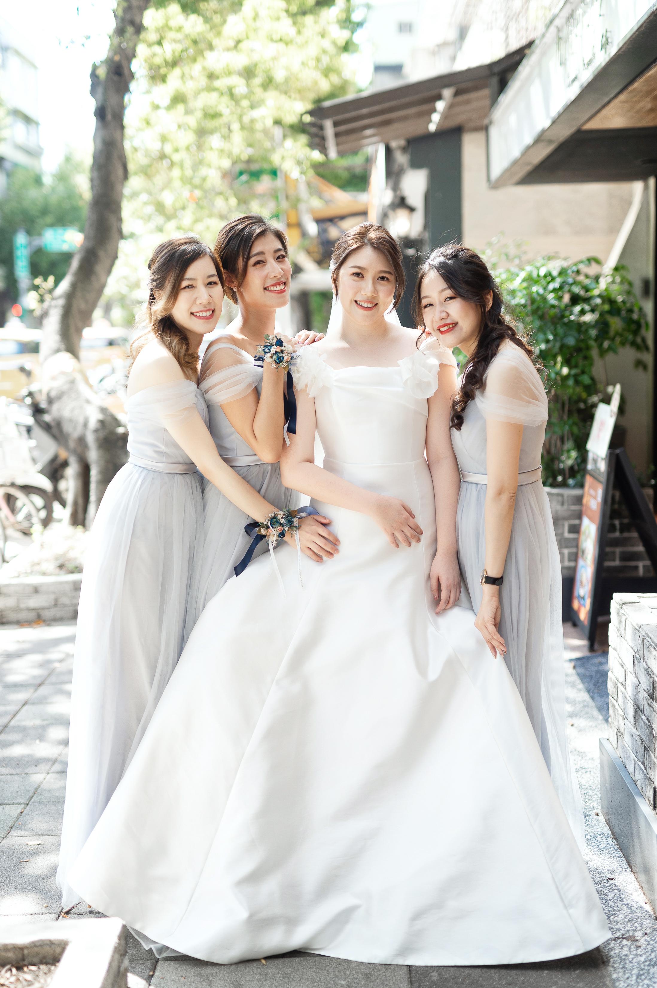 婚禮紀錄 婚攝小亮 推薦婚攝 台北婚攝 ptt推薦 W hotel W婚攝