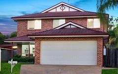 10 Heritage Place, Glenwood NSW